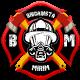 Brigada Mirim Logo