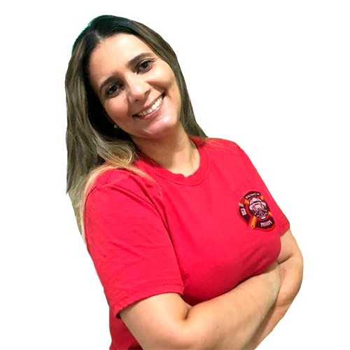 Ivana Nunes